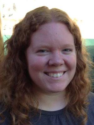 Elizabeth Snell