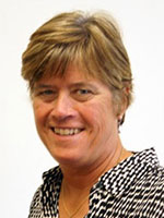 Liz Kelly