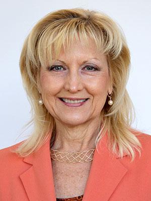 Marilyn Kasal