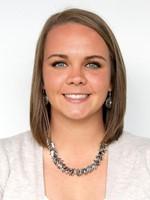 Lauren Havermale