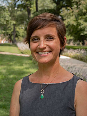 Amy Estlund