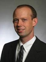 James Bosnick