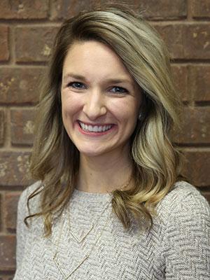 Paige Mulligan