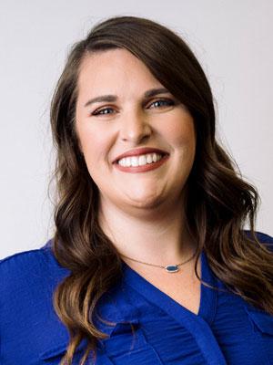 Megan Bettis
