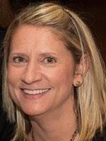 Julie Hoffman