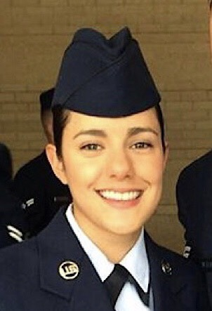Aisha Gutierrez