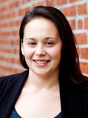 Renata Bule