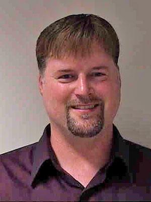 Michael S. Rankins