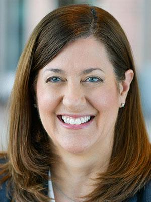 Kate Herrell