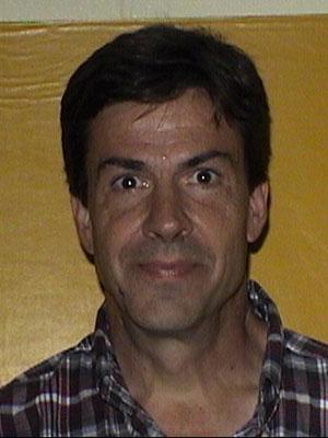 Stephen Sherblom
