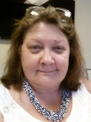 Donna Filkins