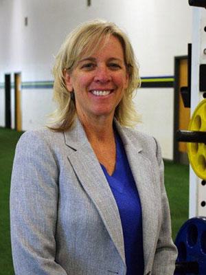 Cynthia Schroeder