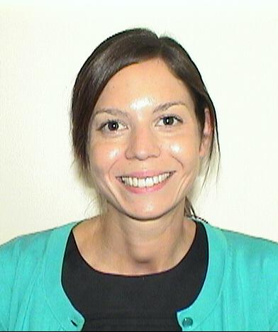 Annie Reis