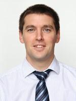 Nenad Todorovic
