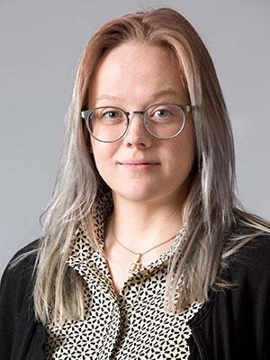 Ameli Skoglund