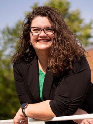 Erin I. Mann, PhD