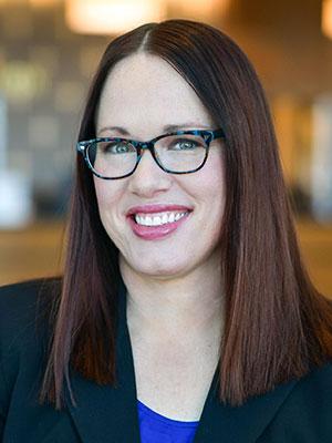 Kate Tessmer