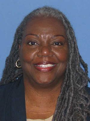 Dr. Denise King