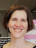 Alison Albee