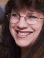 Janette Ralston
