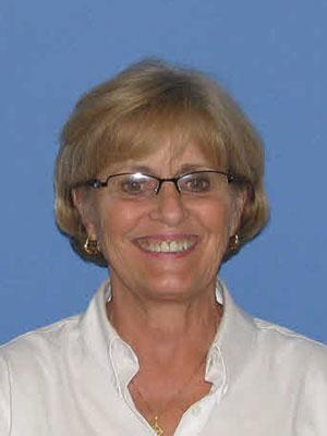 Dr. Donna Wagener