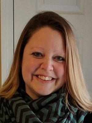 Dr. Sara Bagley