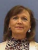 Kathy Kinkeade