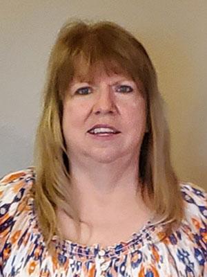 Wendy L Linton