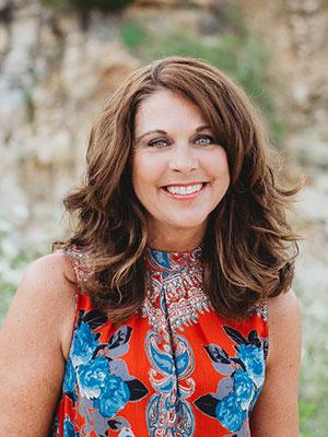 Dr. Pamela Spooner