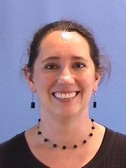 Dr. Rebecca Foushée