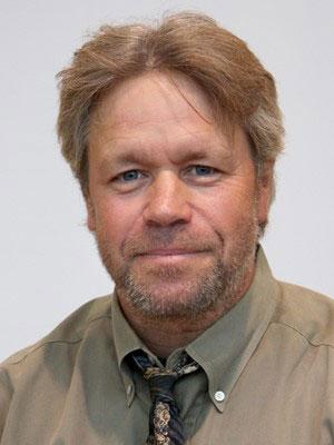 Carl Hutter Jr.