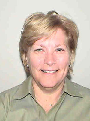 Judy Kamm