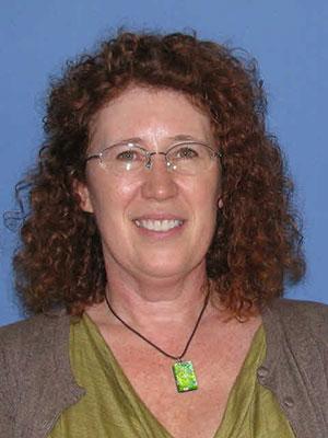 Donna Northcott
