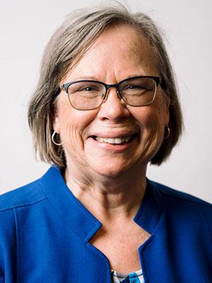 Renee Porter