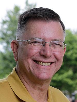 Richard L. Henson