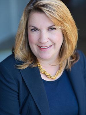 Sarah Patterson-Mills