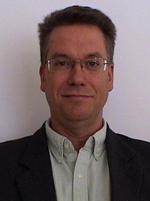 Tim Poertner
