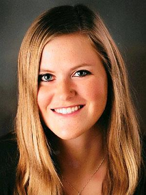 Carrie Neer