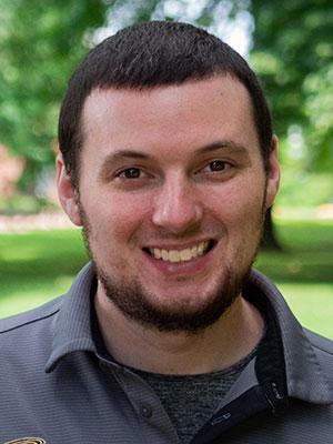 Richie Provaznik